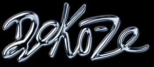 Deko-zeQA